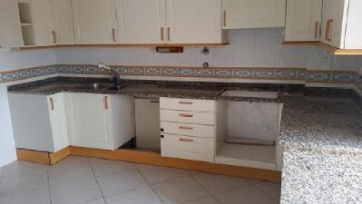 Fotografia de Apartamento T4 89.000€