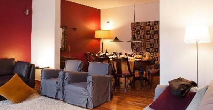 Fotografia de Apartamento T3 395.000€