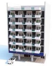 Fotografia de Apartamento T0 165.000€