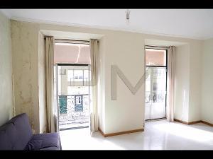 Fotografia de Apartamento T2 279.000€