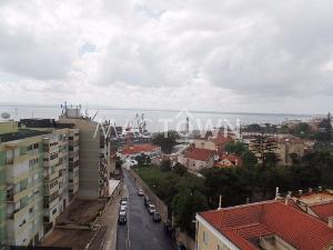 Fotografia de Apartamento T3 385.000€