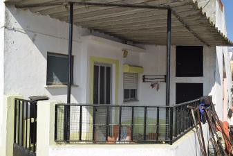 Fotografia de Apartamento T2 43.900€