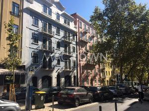 Fotografia de Apartamento T3 500.000€