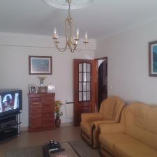 Fotografia de Apartamento T2 74.500€