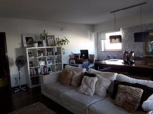 Fotografia de Apartamento T2 185.000€