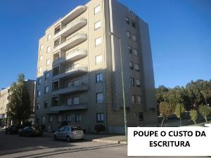 Fotografia de Apartamento T2 70.000€