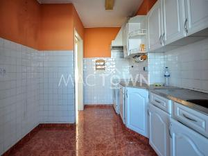 Fotografia de Apartamento T3 107.000€