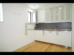 Fotografia de Apartamento T0 130.000€