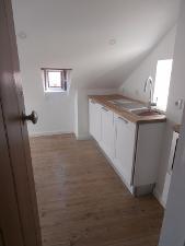 Fotografia de Apartamento T0 137.500€