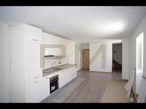 Fotografia de Apartamento T1 1.000€