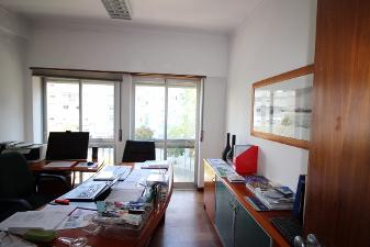 Fotografia de Apartamento T2 187.500€