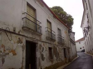 Fotografia de Moradia T5 140.000€