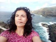Rosa Maria Rodrigues - Gerente - Gaiphedra