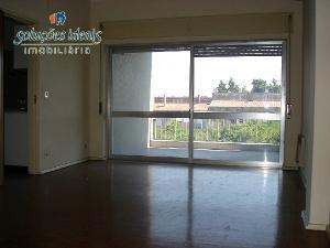 Fotografia de Apartamento T3 390€/mês