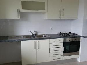 Fotografia de Apartamento T3 108.000€