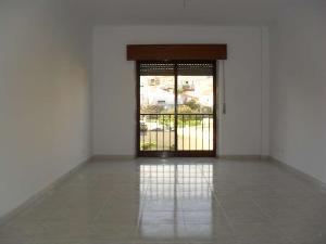 Fotografia de Apartamento T1 56.000€