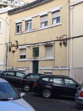Fotografia de Apartamento T3 225.000€