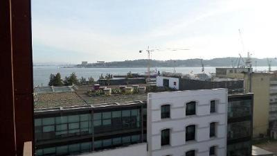 Fotografia de Apartamento T2 505.000€