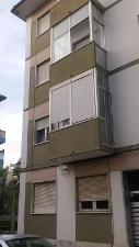 Fotografia de Apartamento T1 66.500€