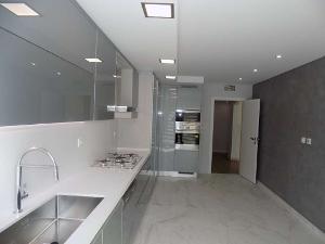 Fotografia de Apartamento T4 830.000€