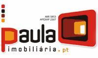 logótipo da Paula Gonçalves