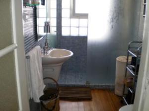 Fotografia de Apartamento T5 265.000€